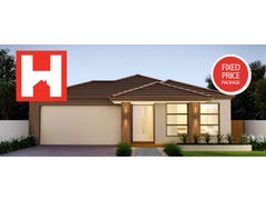 Lot 94, 161 Grices Road - Spencer 22 from Homebuyers Centre, Clyde North