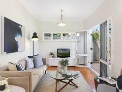 16 Callan Street, Rozelle, NSW 2039
