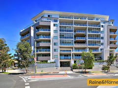 5/9-11 Wollongong Road, Arncliffe, NSW 2205
