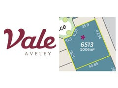 Lot 6513, Rydal Place, Aveley