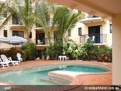 22/59-60 The Strand, North Ward, Qld 4810