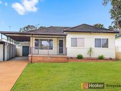 14 Josephine Street, Merrylands, NSW 2160