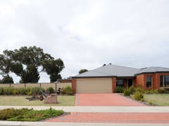 53 Miltona Drive, Secret Harbour, WA 6173