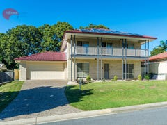 10 Tandanus Court, Oxenford, Qld 4210