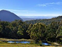 45 Mt Jellore Lane, Mittagong, NSW 2575