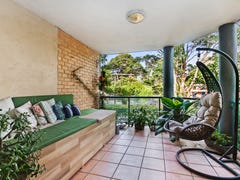 27/21-27 Holborn Avenue, Dee Why, NSW 2099