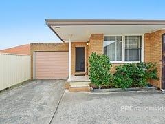 5/82-84 Chuter Avenue, Ramsgate Beach, NSW 2217