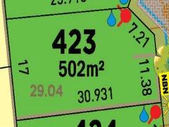 Lot 423, Glanford Turn, Baldivis