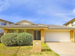 4 Tall Trees Drive, Glenmore Park, NSW 2745