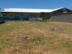 18 Cloverfield Place, Horsley, NSW 2530