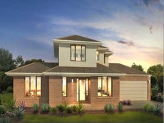 Lot 1B/83 Dromana Parade, Safety Beach, Vic 3936
