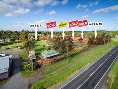 Lots 9&10 1450 Princes Highway, Pirron Yallock, Vic 3249