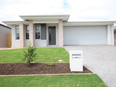 Heron Park Estate @ Munthari Drive, Berrinba, Qld 4117