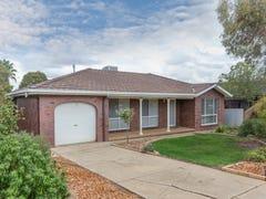 9 Horsley Street, Kooringal, Wagga Wagga, NSW 2650