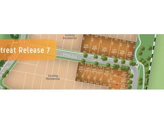Lot 235 Cambridge Circuit, Yarrabilba