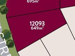 Lot 12093 Breezes Muirhead, Muirhead