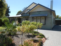 76 Dooen Road, Horsham, Vic 3400