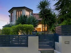 63 Ernest Street, Balgowlah Heights, NSW 2093