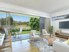 18 Serene Luxury Terrace Homes, Yaroomba