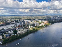 606/420 Queen St, Brisbane City, Qld 4000