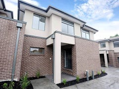 2/22 Amdura Road, Doncaster East, Vic 3109