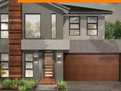 Lot 105, 161 Grices Road - Elwood 28 from Beachwood Homes, Clyde North