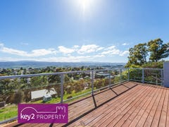 4 Denison Grove, West Launceston, Tas 7250