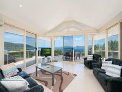 4/139 The Esplanade, Umina Beach, NSW 2257