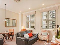 301 Ann St, Brisbane City, Qld 4000