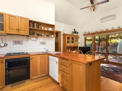 Ascot Vale, VIC 3032 Property For Sale (Page 1) - property
