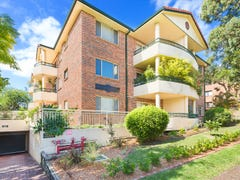 15/194-198 Willarong Road, Caringbah, NSW 2229