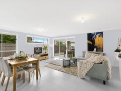 29A Wagstaffe Avenue, Wagstaffe, NSW 2257