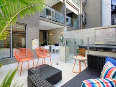 6/46 Arthur Street, Fortitude Valley, Qld 4006