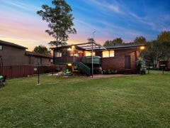 38 Westmore Drive, West Pennant Hills, NSW 2125