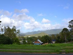 58 Country Road, Cannonvale, Qld 4802