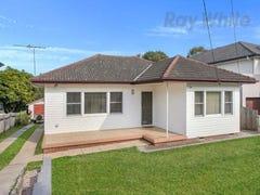 48 Beswick Avenue, North Ryde, NSW 2113