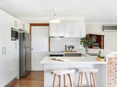 36 Barton Drive, Kiama Downs, NSW 2533