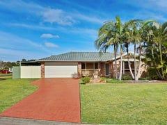 12 Yarra Avenue, Port Macquarie, NSW 2444