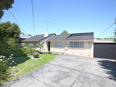 62 Devon Drive, Doncaster East, Vic 3109