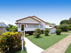 131 Preston Road, Manly West, Qld 4179
