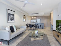 409/36 Anglesey Street, Kangaroo Point, Qld 4169