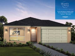 Lot 115, 161 Grices Road - Lennox 219 from Fairhaven Homes, Clyde North