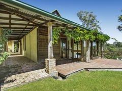 376 Pappinbarra Road, Beechwood, NSW 2446