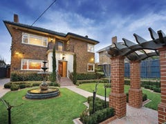 43 Doncaster Road, Balwyn North, Vic 3104