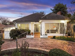 6 Prince Street, Box Hill South, Vic 3128