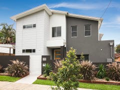 1/393 Lawrence Hargrave Drive, Thirroul, NSW 2515