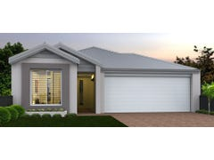 Lot 5132 96 Egerton Drive, Aveley