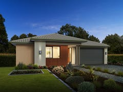Lot 337, Cranbourne-Frankston Rd, Cranbourne