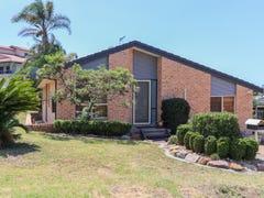 15 Murrogun Crescent, Cordeaux Heights, NSW 2526