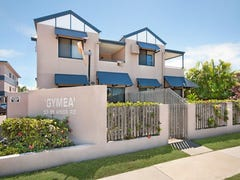 14/53-55 Kings Road, Hyde Park, Qld 4812
